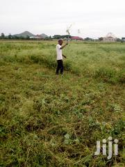 Commercial Land | Land & Plots For Sale for sale in Arusha, Arusha