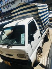 Suzuki Carry 2003 | Trucks & Trailers for sale in Mwanza, Nyamagana