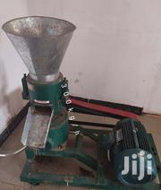High Capacity Poultry Feed Pellet Machine 300kg/H   Farm Machinery & Equipment for sale in Dar es Salaam, Kinondoni