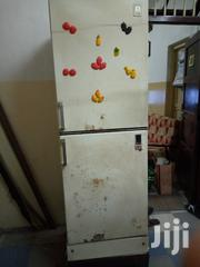 Husqvarna Fridge Freezer (USED) | Kitchen Appliances for sale in Dar es Salaam, Ilala