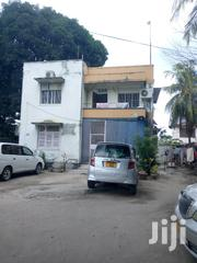 Property for Sale in Upanga UN Road. | Houses & Apartments For Sale for sale in Dar es Salaam, Kinondoni