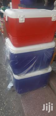 Ice Container | Home Accessories for sale in Dar es Salaam, Ilala
