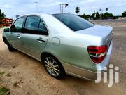 Toyota Brevis 2002 Silver | Cars for sale in Dar es Salaam, Kinondoni