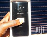 Samsung Galaxy A8 32 GB Black   Mobile Phones for sale in Mwanza, Nyamagana