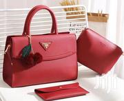 Hand Bags for Sale | Bags for sale in Dar es Salaam, Ilala