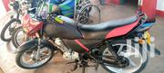 Honda 2014 Red | Motorcycles & Scooters for sale in Mwanza, Nyamagana