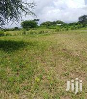 Land For Sale | Land & Plots For Sale for sale in Pwani, Bagamoyo