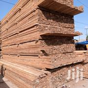 Wood | Building Materials for sale in Dar es Salaam, Ilala