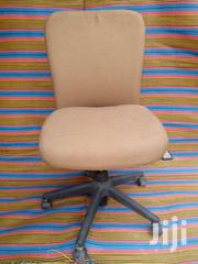 Chair For Sale | Furniture for sale in Dar es Salaam, Ilala
