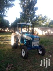 Tractor Ford 4000 | Heavy Equipment for sale in Dar es Salaam, Kinondoni