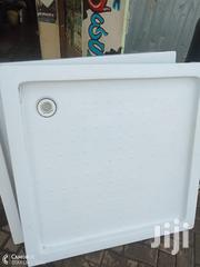 Fibreglass Shower Trays | Building Materials for sale in Dar es Salaam, Kinondoni
