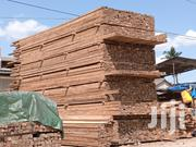 Mbao Zenye Dawa Bei Poa | Building Materials for sale in Dar es Salaam, Ilala