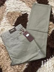 Trousers for Men   Clothing for sale in Dar es Salaam, Kinondoni