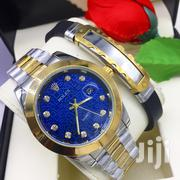 Rolex Watch | Watches for sale in Dar es Salaam, Kinondoni