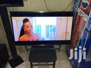 Sony Smart Slim Tv 43 Inches   TV & DVD Equipment for sale in Arusha, Arusha