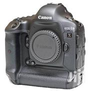 Canon EOS 1dx Mark IV | Photo & Video Cameras for sale in Dar es Salaam, Kinondoni