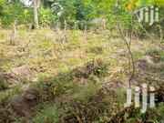 Eneo Lipo Mivumoni | Land & Plots For Sale for sale in Dar es Salaam, Kinondoni