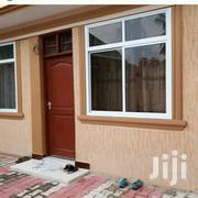 Apartment Master (Single Room With Toilet Inside ) At Kimara Temboni | Commercial Property For Rent for sale in Dar es Salaam, Kinondoni