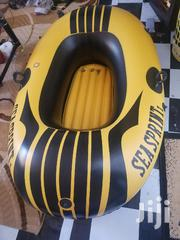 Seasprint Boat | Sports Equipment for sale in Arusha, Arusha