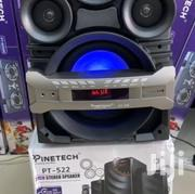 Pinetech Stereo Speakers | Audio & Music Equipment for sale in Dar es Salaam, Ilala