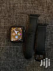 Apple Watch Series 4 | Smart Watches & Trackers for sale in Dar es Salaam, Ilala