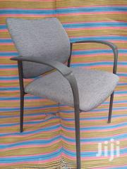 Gray Chairs For Sale | Furniture for sale in Dar es Salaam, Ilala