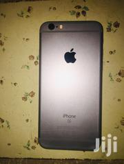 Apple iPhone 6s 32 GB Gray | Mobile Phones for sale in Dodoma, Dodoma Rural