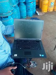 New Laptop Dell Vostro 1550 4GB Intel Core i3 HDD 128GB | Laptops & Computers for sale in Dodoma, Dodoma Rural