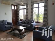 Two Bedroom Apartment In Mikocheni Regent For Rent | Houses & Apartments For Rent for sale in Dar es Salaam, Kinondoni