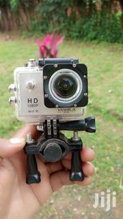 Gopro 6 Heros HD, Wi-fi | Photo & Video Cameras for sale in Morogoro, Mikese