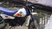 Yamaha Gear 2004 White | Motorcycles & Scooters for sale in Tanga, Tanga
