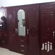 Wardrobe | Furniture for sale in Dar es Salaam, Kinondoni