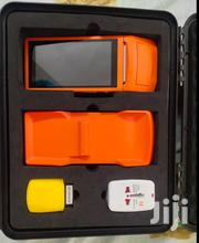 Diagnosis Tool | Computer Accessories  for sale in Mwanza, Nyamagana