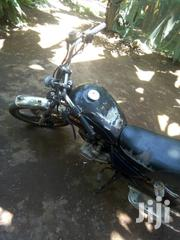 Motorcycle 2006 Black | Motorcycles & Scooters for sale in Arusha, Arusha