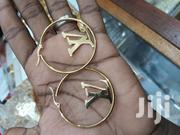 Women's Earrings | Jewelry for sale in Dar es Salaam, Kinondoni