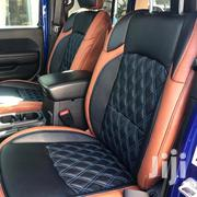Seatcover Repair | Automotive Services for sale in Dar es Salaam, Kinondoni