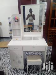 Dressing Table   Furniture for sale in Dar es Salaam, Ilala