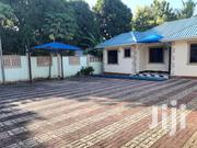 Residential Land | Land & Plots For Sale for sale in Pwani, Bagamoyo