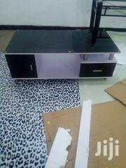 Black Coffee Table | Furniture for sale in Dar es Salaam, Ilala