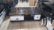 Coffee Table | Furniture for sale in Dar es Salaam, Ilala