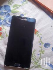 Samsung Galaxy Note 5 64 GB Blue | Mobile Phones for sale in Dar es Salaam, Ilala