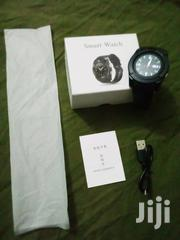 Smart Watche V8 | Smart Watches & Trackers for sale in Dar es Salaam, Ilala