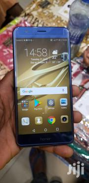 Huawei Honor 8 32 GB Blue | Mobile Phones for sale in Dar es Salaam, Ilala