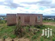 House For Sale | Houses & Apartments For Sale for sale in Morogoro, Mbuyuni