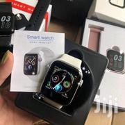 At Smart Phone | Smart Watches & Trackers for sale in Dar es Salaam, Ilala