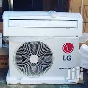 LG Air Conditioner | Home Appliances for sale in Dar es Salaam, Ilala