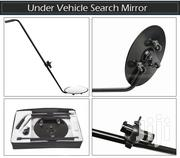 Under Vehicle Search Mirror | Vehicle Parts & Accessories for sale in Dar es Salaam, Kinondoni