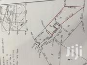 Plot For Sale | Land & Plots For Sale for sale in Pwani, Bagamoyo