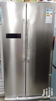 Fridge With Freezer | Kitchen Appliances for sale in Dar es Salaam, Ilala