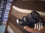 Canon EOS Rebel T5i With 18-55 EF Lens | Photo & Video Cameras for sale in Dar es Salaam, Kinondoni